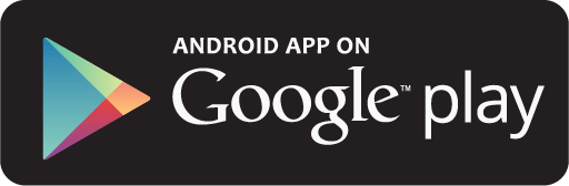 App Doctor Lotto na Google Play