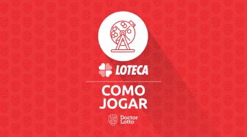 https://br.doctorlotto.com/wp-content/uploads/2018/04/como-jogar-loteca-360x200.png