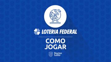 https://br.doctorlotto.com/wp-content/uploads/2018/04/como-jogar-loteria-federal-360x200.png