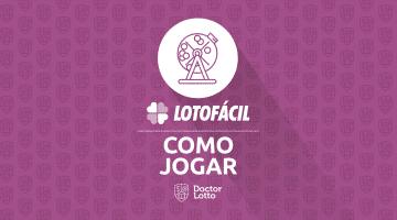 https://br.doctorlotto.com/wp-content/uploads/2018/04/como-jogar-lotofacil-360x200.png