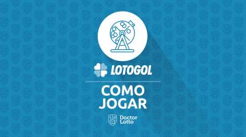 https://br.doctorlotto.com/wp-content/uploads/2018/04/como-jogar-lotogol-360x200.png