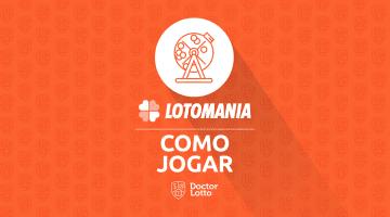 https://br.doctorlotto.com/wp-content/uploads/2018/04/como-jogar-lotomania-360x200.png
