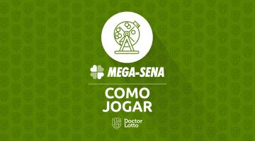 https://br.doctorlotto.com/wp-content/uploads/2018/04/como-jogar-mega-sena-360x200.png