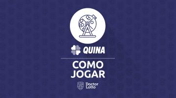 https://br.doctorlotto.com/wp-content/uploads/2018/04/como-jogar-quina-360x200.png
