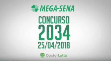 https://br.doctorlotto.com/wp-content/uploads/2018/04/resultado-mega-360x200.png