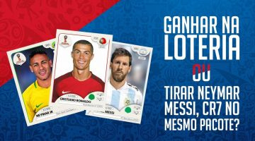 https://br.doctorlotto.com/wp-content/uploads/2018/05/Álbum-da-Copa-é-mais-fácil-ganhar-na-loteria-do-que-tirar-Neymar-Messi-e-CR7-360x200.jpg