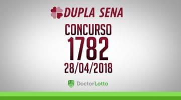 https://br.doctorlotto.com/wp-content/uploads/2018/05/DUPLA-SENA-1782-RESULTADO-28042018-360x200.jpg