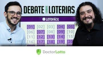https://br.doctorlotto.com/wp-content/uploads/2018/05/Debate-sobre-loterias-LOTOFÁCIL-1648-QUINA-4646-360x200.jpg
