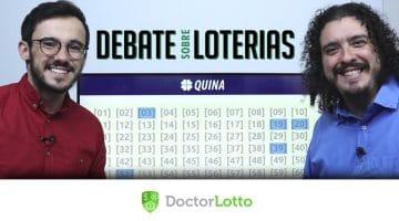 https://br.doctorlotto.com/wp-content/uploads/2018/05/Debate-sobre-loterias-QUINA-4662-QUINA-4656-LOTOFÁCIL-1651-360x200.jpg