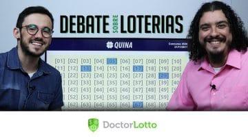 https://br.doctorlotto.com/wp-content/uploads/2018/05/Debate-sobre-loterias-TIMEMANIA-1173-DUPLA-SENA-1781-360x200.jpg