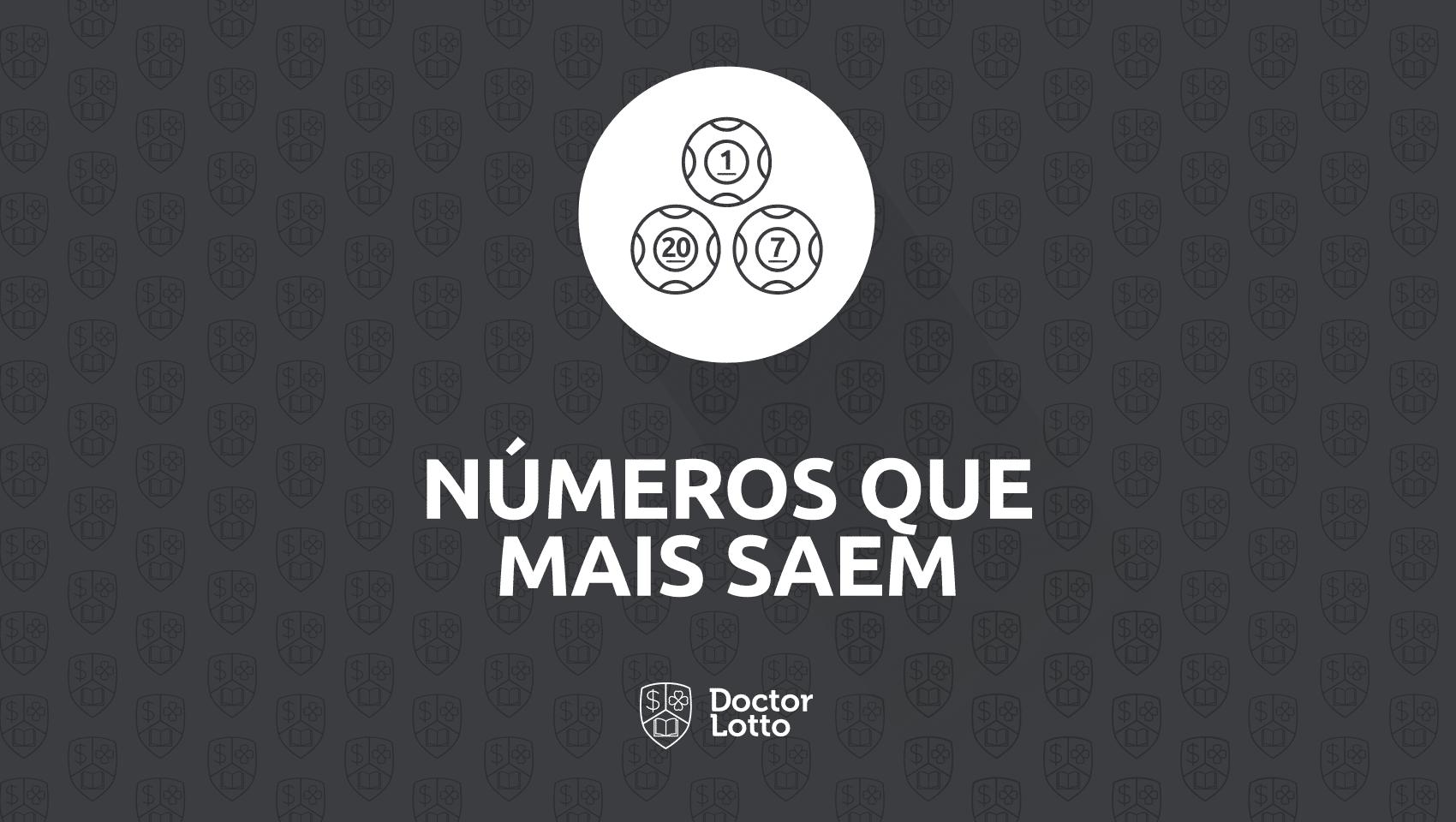 Quina De São João 2019