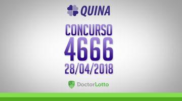 https://br.doctorlotto.com/wp-content/uploads/2018/05/QUINA-4666-RESULTADO-28042018-360x200.jpg