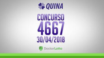 https://br.doctorlotto.com/wp-content/uploads/2018/05/QUINA-4667-RESULTADO-30042018-360x200.jpg