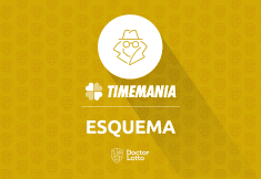 esquema timemania