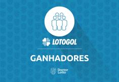 ganhadores lotogol