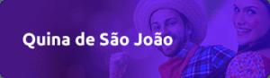 Quina de São João