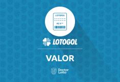 preço lotogol