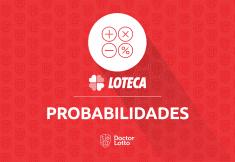 probabilidade loteca