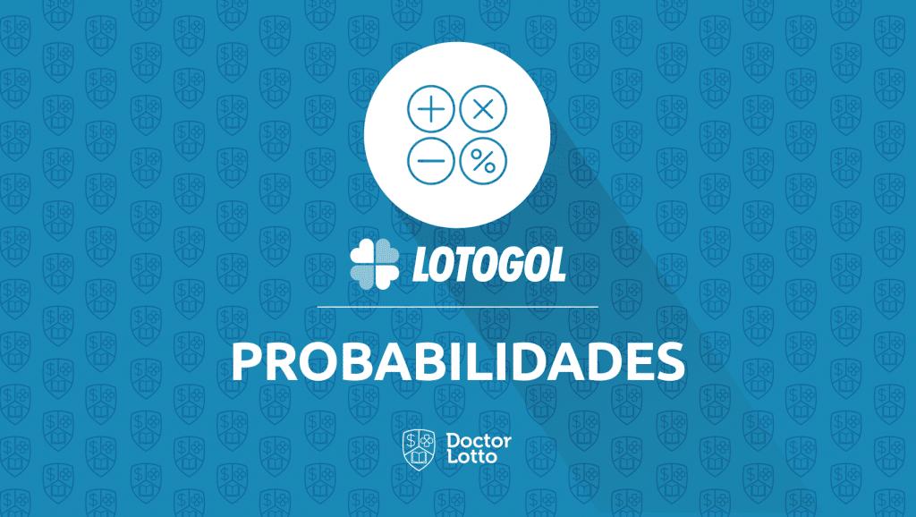 probabilidade lotogol
