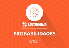probabilidade lotomania