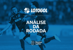 analise lotogol 1008