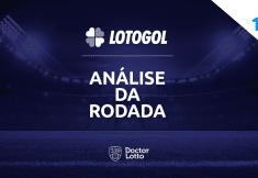 concurso lotogol 1006