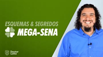https://br.doctorlotto.com/wp-content/uploads/2018/08/esquemas-segredos-mega-sena-360x200.png