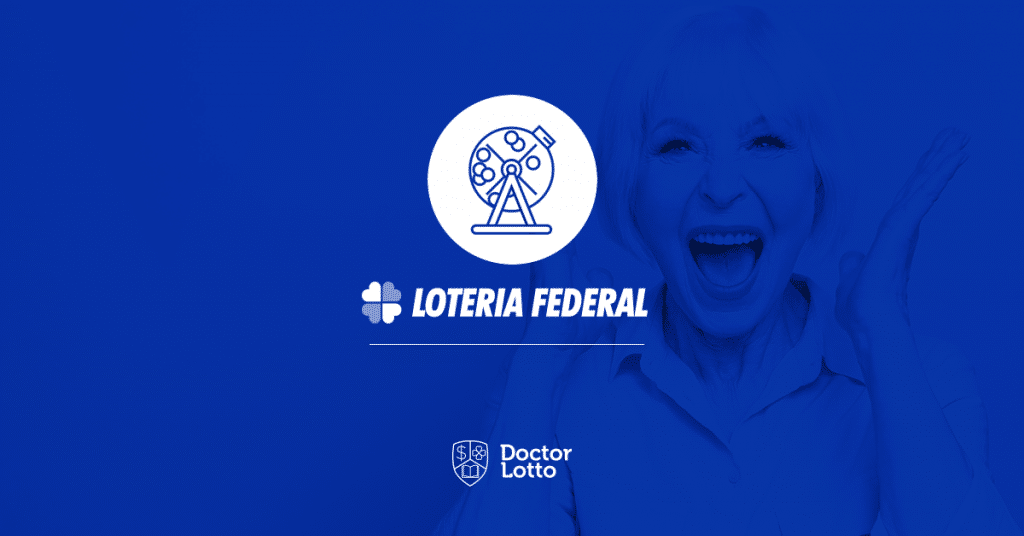 loteria federal