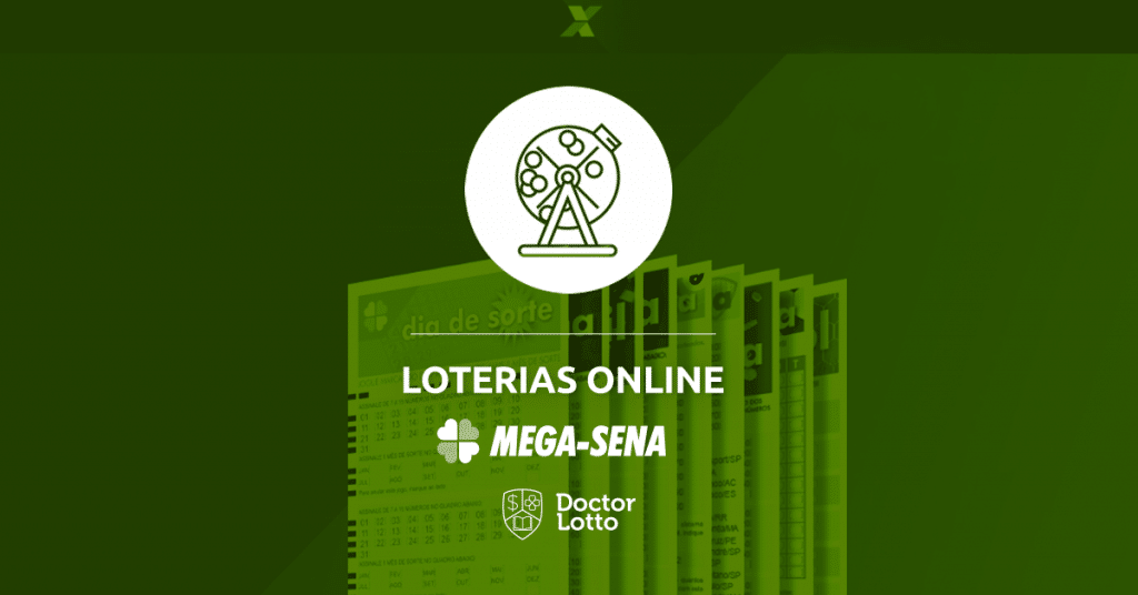 loterias online mega-sena