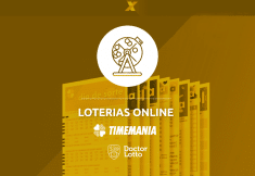 loterias online timemania