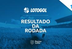 resultado lotogol