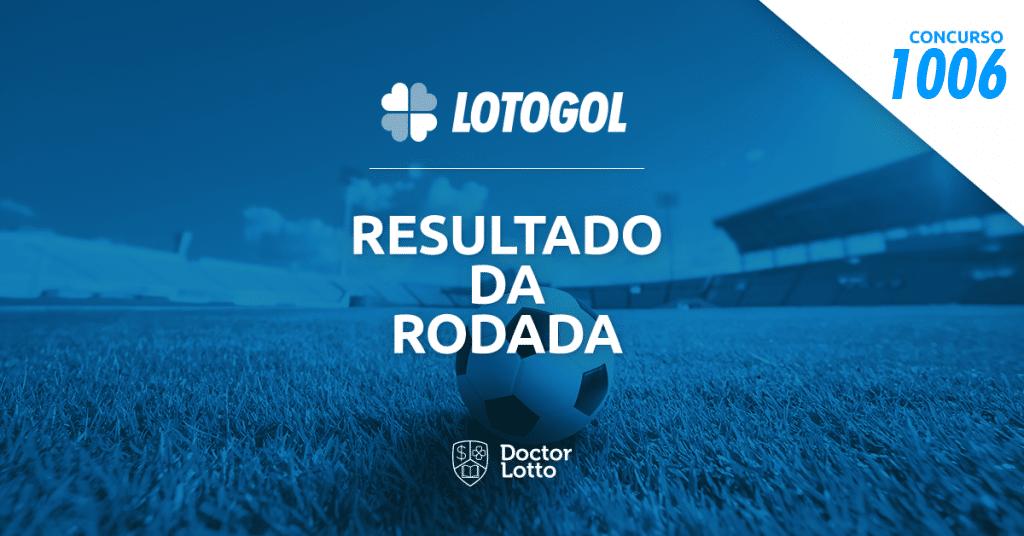 resultado-lotogol-1006