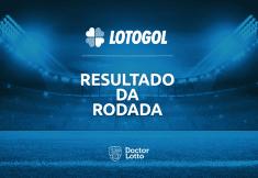 resultado lotogol 1028