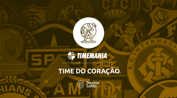 time do coracao timemania