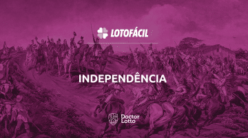 lotofácil da independência 2018