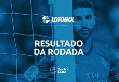 lotogol 1017 resultado