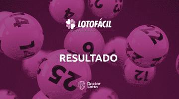 https://br.doctorlotto.com/wp-content/uploads/2018/09/resultado-da-lotofacil-360x200.png