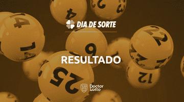 https://br.doctorlotto.com/wp-content/uploads/2018/09/resultado-dia-de-sorte-360x200.png