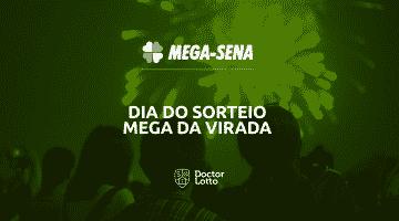 https://br.doctorlotto.com/wp-content/uploads/2018/10/dia-de-sorteio-mega-da-virada-360x200.png