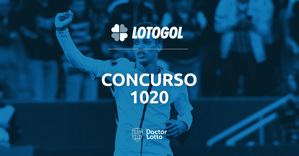 lotogol 1020