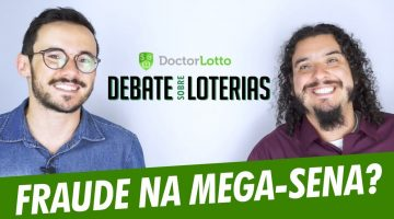 https://br.doctorlotto.com/wp-content/uploads/2018/10/maxresdefault-1-360x200.jpg