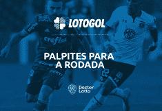 programacao lotogol concurso 1019 palpites para rodada