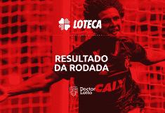 loteca 822