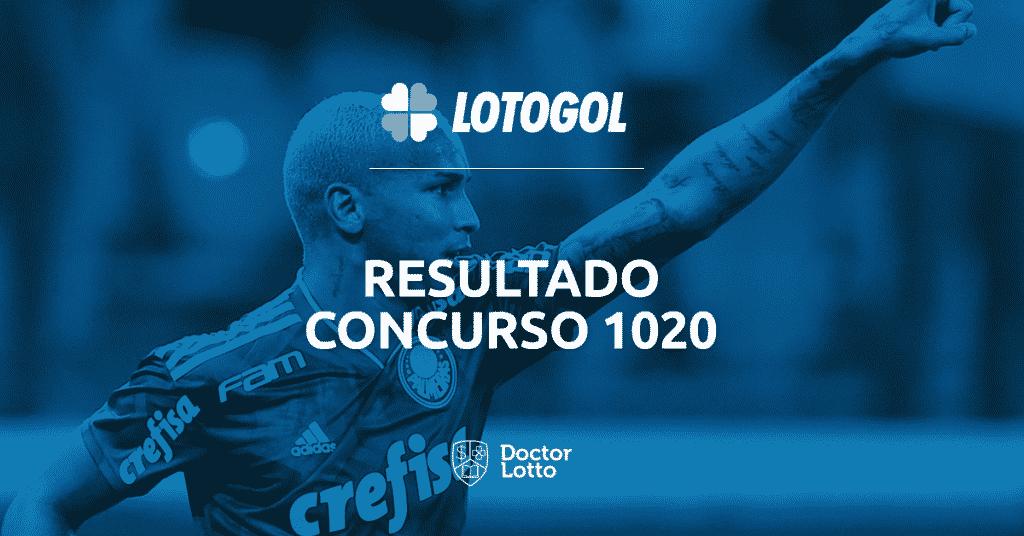 resultado lotogol 1020
