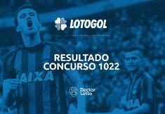 resultado lotogol 1022 concurso pablo