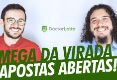 Mega da Virada 2018