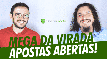https://br.doctorlotto.com/wp-content/uploads/2018/11/THUMB-VIDEO_apostas-360x200.png
