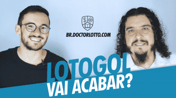 https://br.doctorlotto.com/wp-content/uploads/2018/11/THUMB_YOUTUBE_LOTOGOL-360x200.png