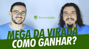 https://br.doctorlotto.com/wp-content/uploads/2018/11/como-ganhar-na-mega-da-virada-360x200.png