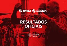 loteca 828 lotogol 1027 resultado oficial